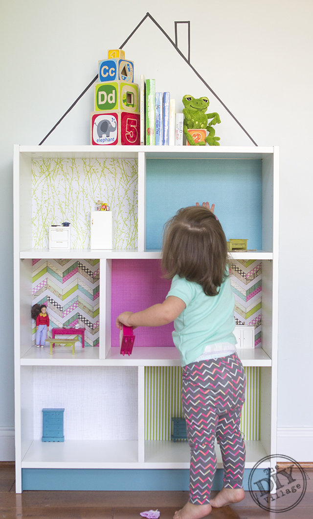 Ikea Bed Rail 21 Ikea Toy Storage Hacks Every Parent Should Know! • Page