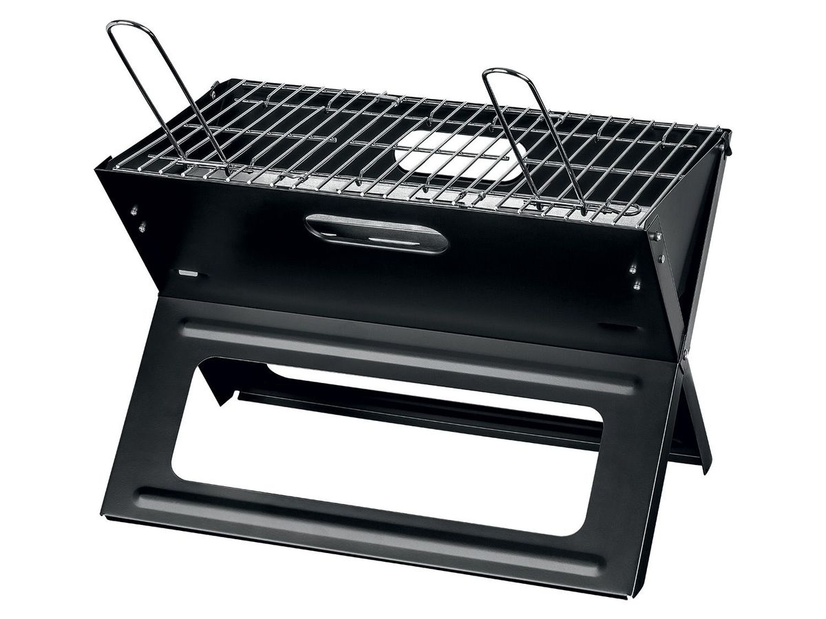 Grillhaube Lidl Lidl Kugelgrill