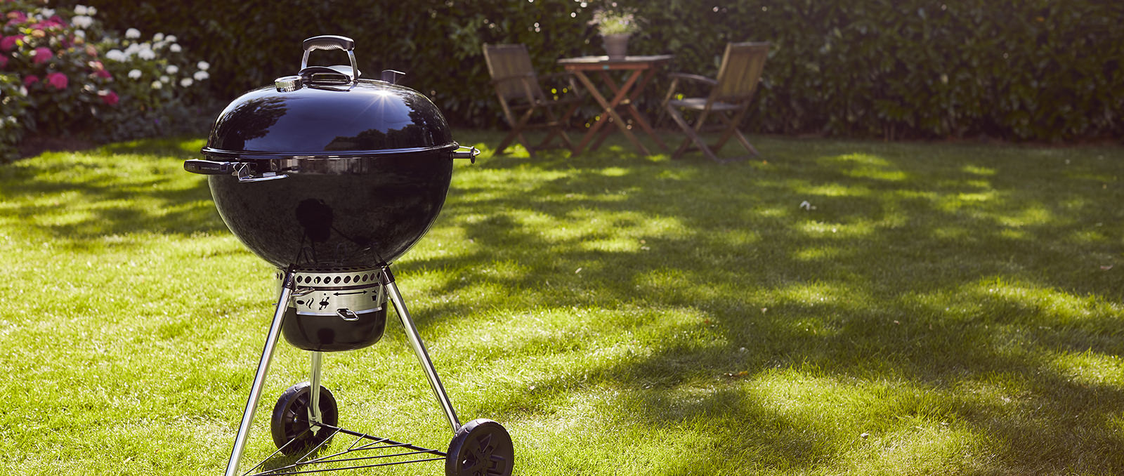 Barbecue Weber Cheminee Cours Grills Et Saveurs