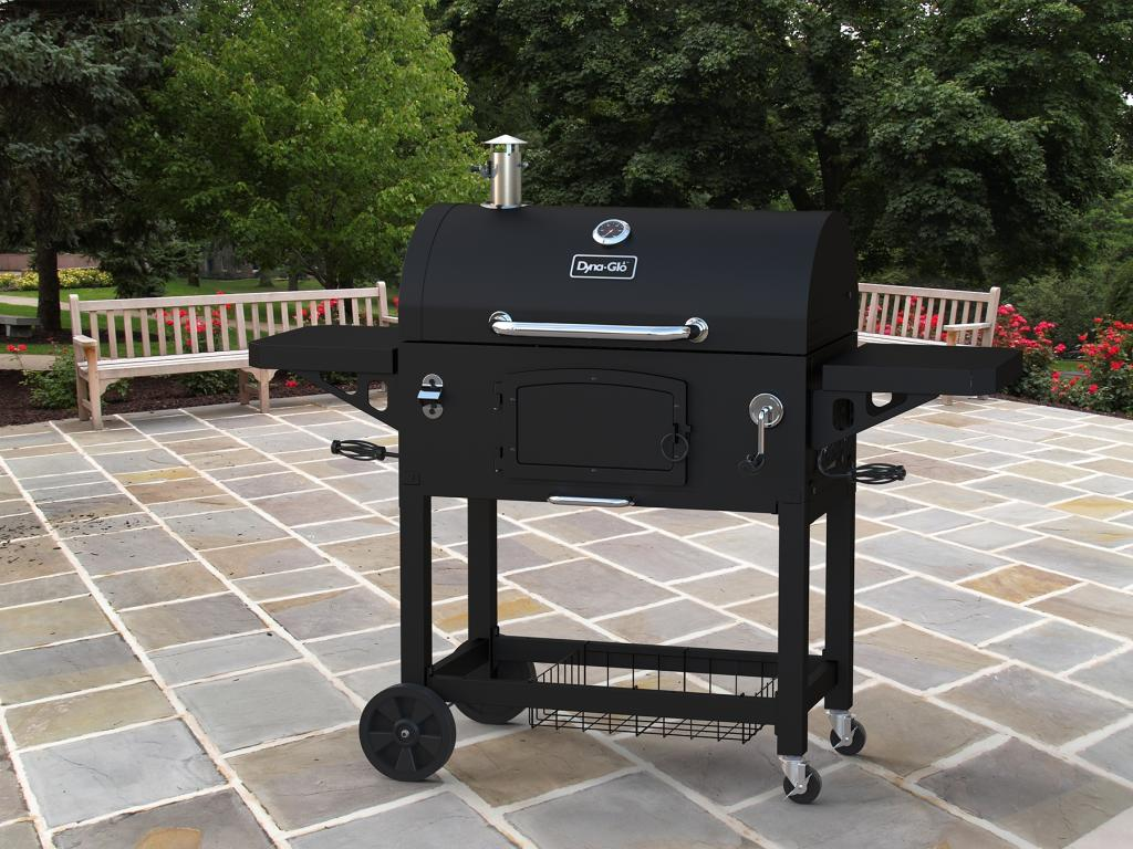 Rösle Gasgrill Wikipedia : Gasgrill bbq videro g6 american outdoor grill 24 inch post mount