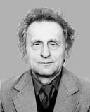 Baran Grigoriy Yakovich