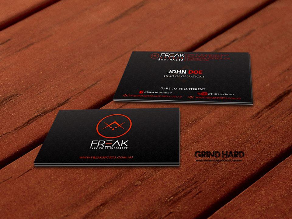 business card design grindhardentprodworld - club card design