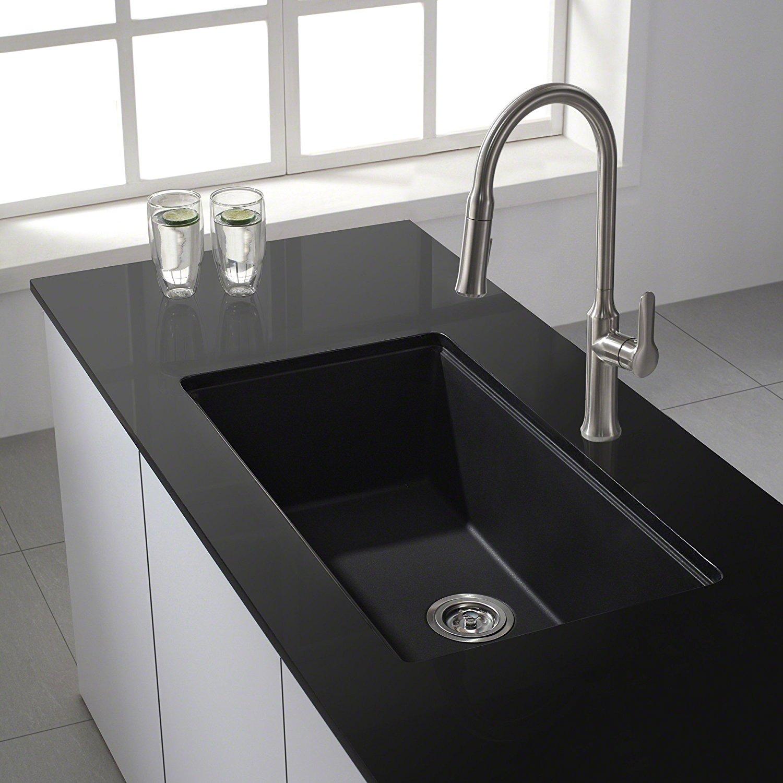 Fullsize Of Bowl Less Sink Large Of Bowl Less Sink ...