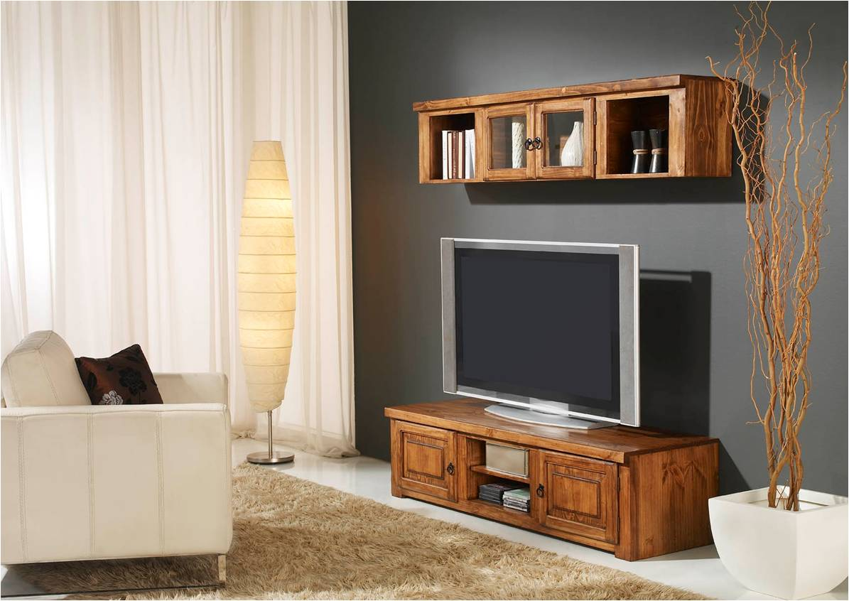 Muebles Zen Entertainment Centers Mexico Zen Entertainment Center