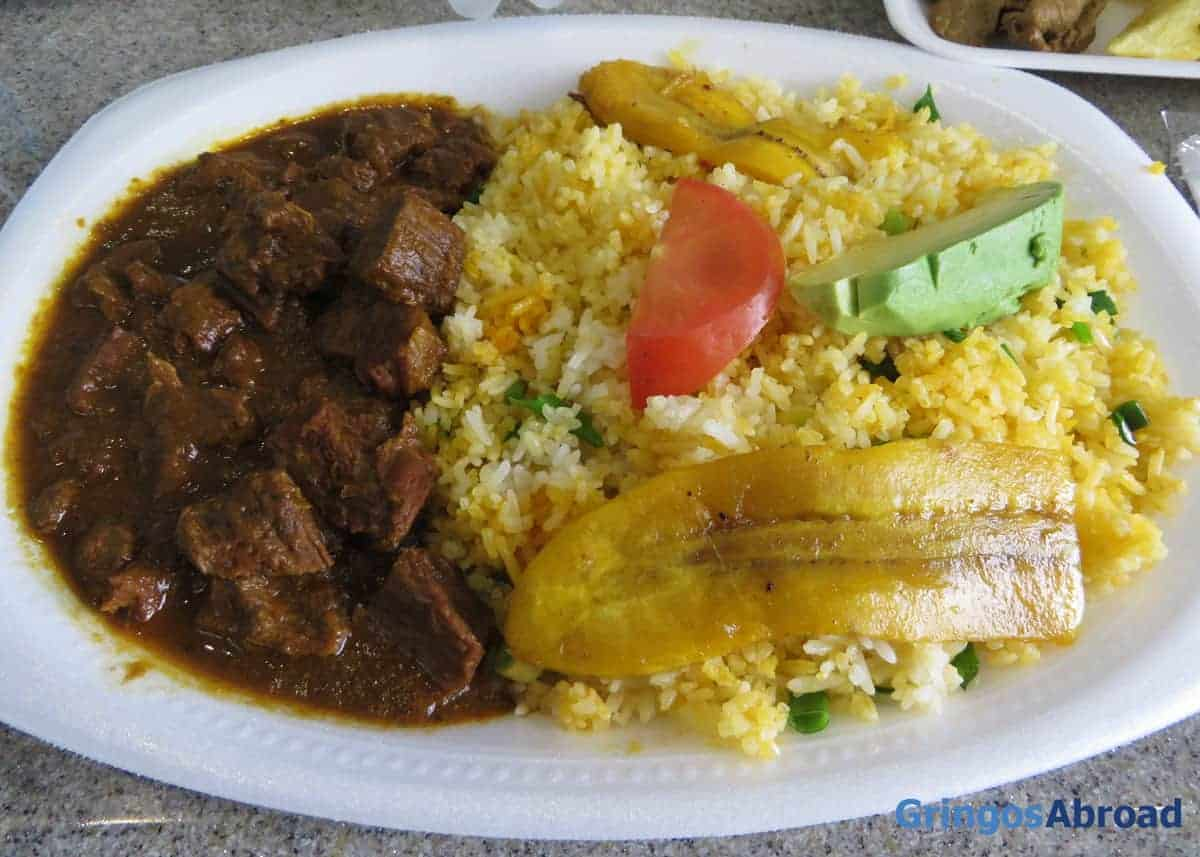 Cuisines Luxembourg What Do People In Ecuador Eat My Favorite 15 Foods Gringosabroad