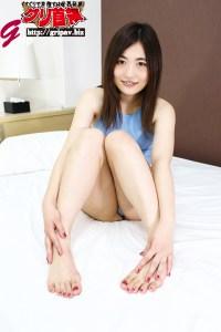 くすぐり大好きコーチのグリグリ指令 M男くすぐりぬきぬきスイマーズ/女子大生の紗月ちゃん
