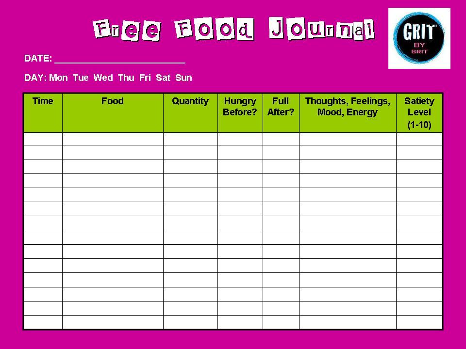 online diary template - Goalgoodwinmetals