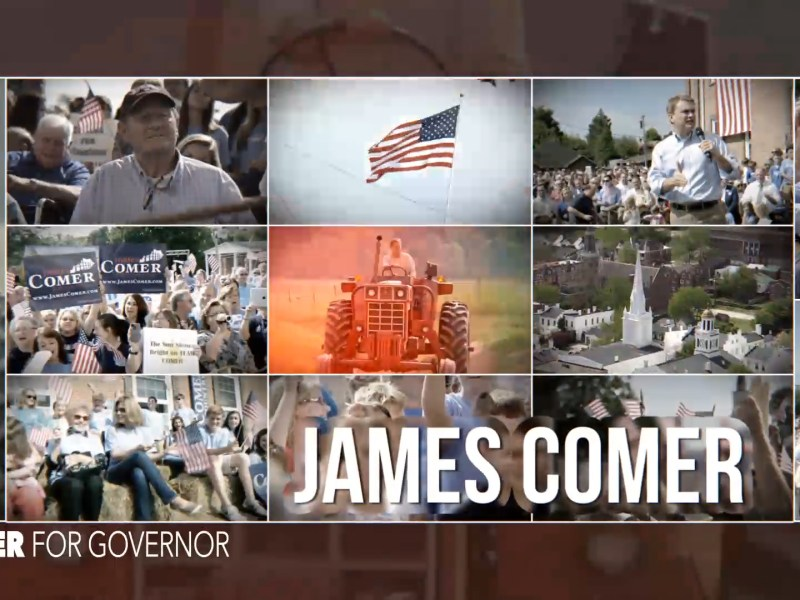 Join the Fight for Governor – Kentuckians for Growth, Opportunity & Prosperity