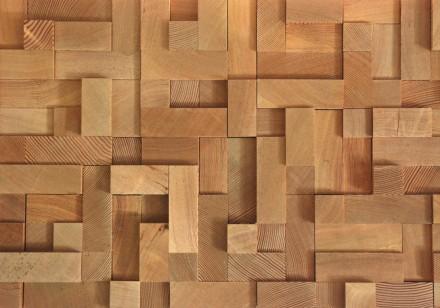 3d Brick Wallpaper Amazon Caste S Playfully Modern Approach To Big Wheel Burger