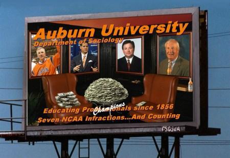 Lsufreek Gifs Auburn