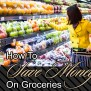 Grocery Store Near Me The 1 Grocery Store Directory Online