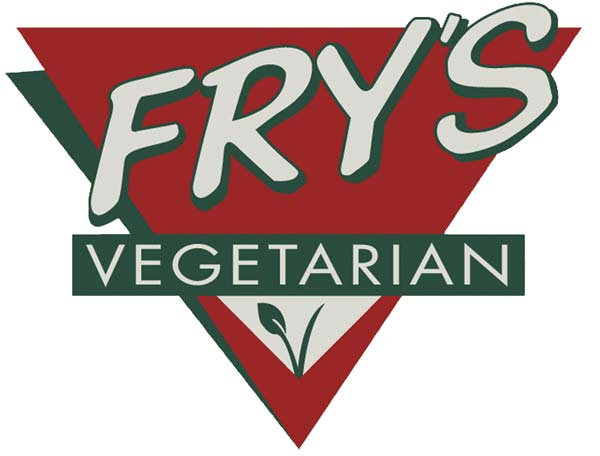 diverse new range available from 3663 � fry�s vegetarian