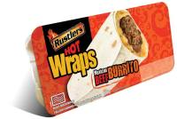 Rustlers-Wraps-Burrito