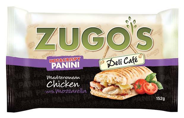 ZUGOS-Mediterranean-Chicken-&-Mozzarella