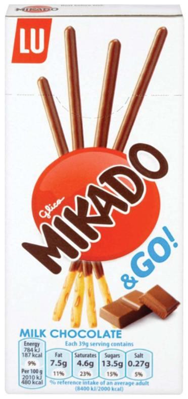 Mikado[2]