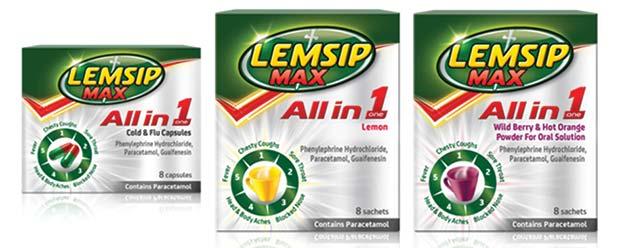 lemsip-all-in-1-3