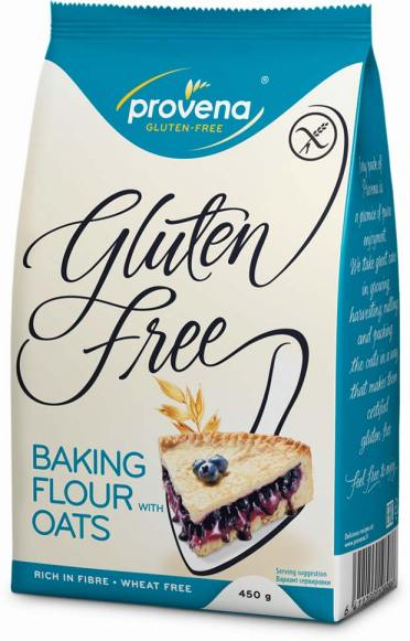 RS021-Flour-Mix-with-oats-p73[4]