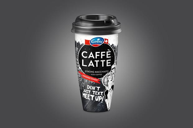 emmi-caffe-latte-strong-macchiato-colour1