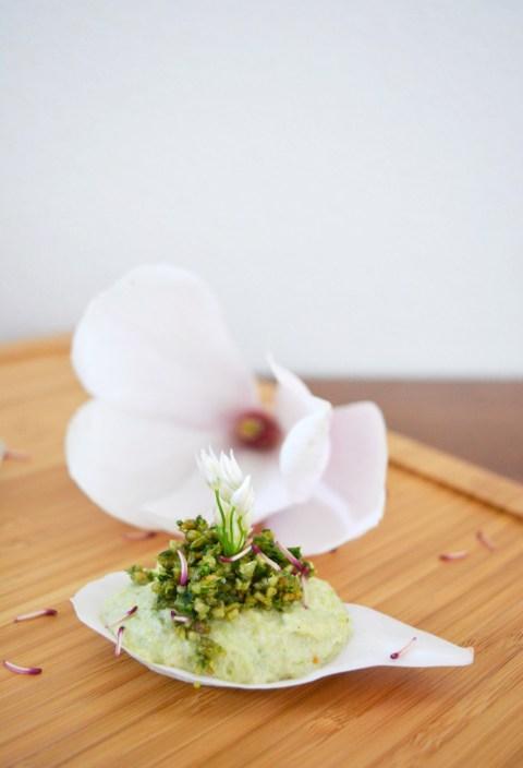 magnolia_tapas-2kopie