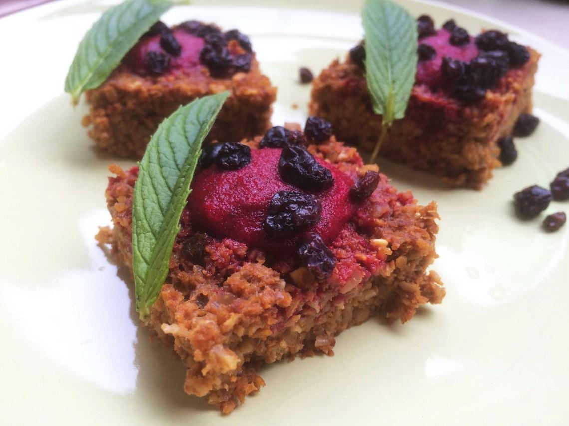 verseaarde_recept-wortel_lavendel_ontbijttaart2kopie