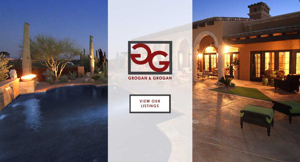 Grogan & Grogan Home Slide 2