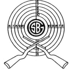 Logo GSB 4