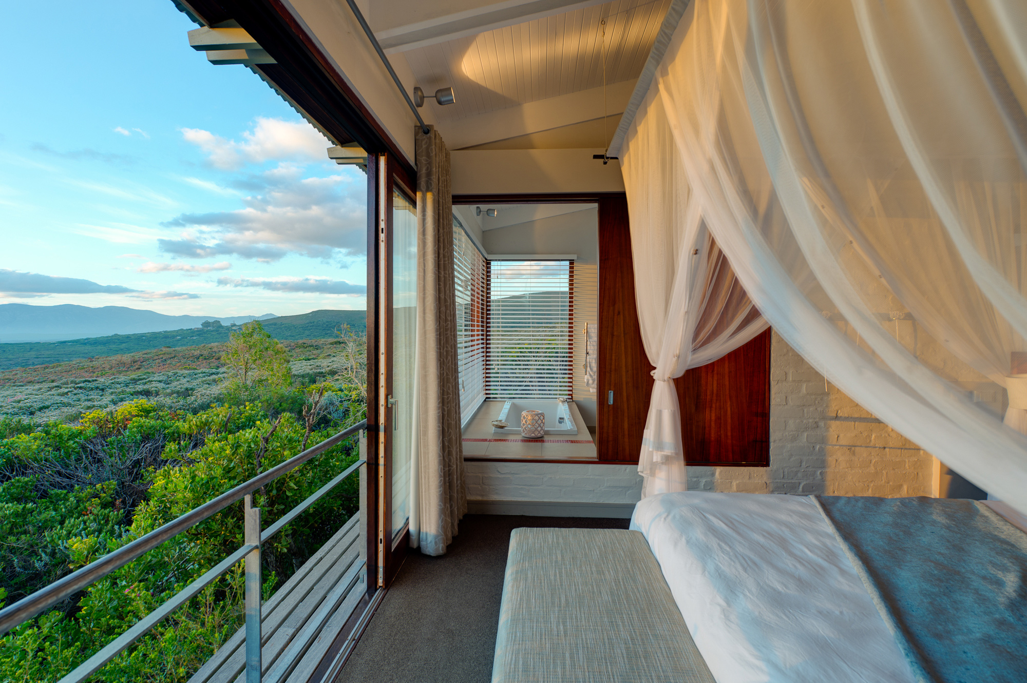 Accommodations South Africa Grootbos Private Nature Reserve 5 Star Holiday South Africa