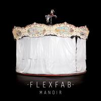 Download: Flexfab - 5 Click