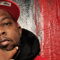 Preview: Phife Dawg (A Tribe Called Quest) in Manchester for Vent opening 7th Nov