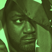Preview Ghostface's Sour Soul LP with BADBADNOTGOOD