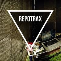 Chilean Juke Volume 1 from Repotrax / Download bonus track