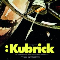 Stig Of The Dump returns with Kubrick