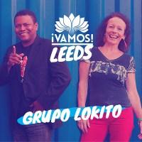 ¡Vamos! Leeds Latin Festival - Sat 1 August 2015