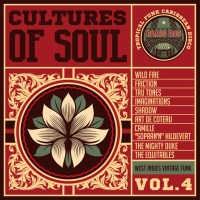 Download: Culture of Soul x Paris DJs - West Indies Funk
