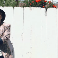 NxWorries aka Anderson.Paak and Knxwledge release video for Suede