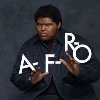 Groovement Interview: A-F-R-O