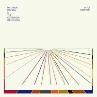 PREVIEW Matthew Halsall and the Gondwana Orchestra: Into Forever