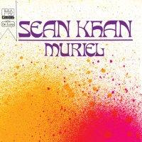 Track Premiere: Sean Khan's Samba Para Florence ft Heidi Vogel