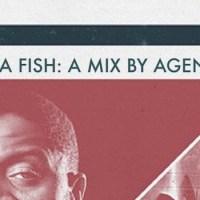 Groovement Podcast: Chali 2na Promo Mix // Agent J