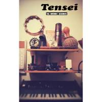 Download // Tensei - The Hot Box Sessions Vol 1