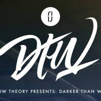 Darker Than Wax hit Manchester courtesy of Flow Theory