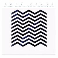 Death Waltz's Twin Peaks reissue is ready!
