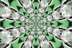 Emerald Grid
