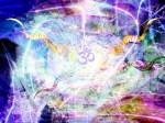 Energized (N)