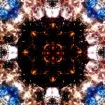 Porthole View onto A New Universe