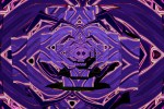Crossroads Mandala2