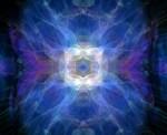 Elder Dweller in the Cosmic Cave