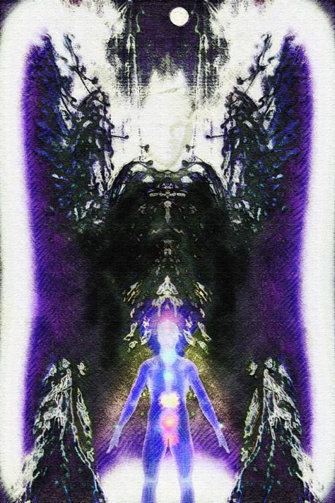 Angelic (Redux)