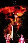 The Devil (F)