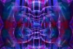 Inner Workings2